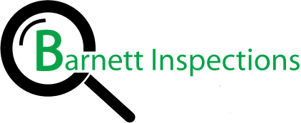 Barnett Inspections